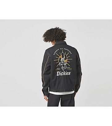 Dickies Bettles Jacket