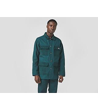 Dickies Reworked Chore Coat
