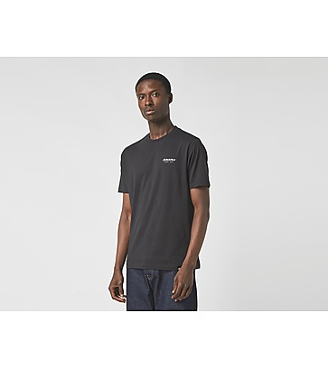 Dickies Reworked T-Shirt