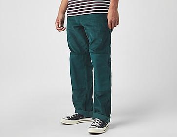 Dickies Reworked Utility Pants