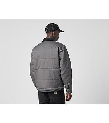 Dickies Pedro Bay Jacket