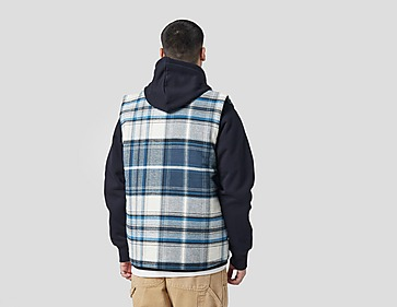 Dickies Pedro Bay Vest