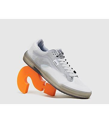 Vans Ultimate Waffle Skate Shoe