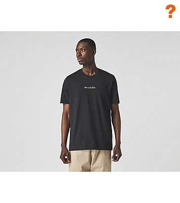 adidas Originals Linear T-Shirt