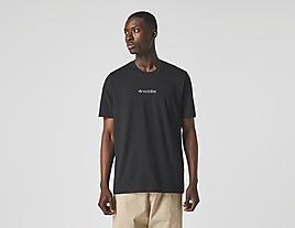 black-adidas-inverse-linear-t-shirt