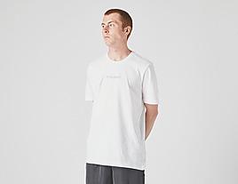 white-adidas-originals-linear-t-shirt