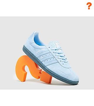 adidas Originals AS 260 - size? Exclusivité Femme