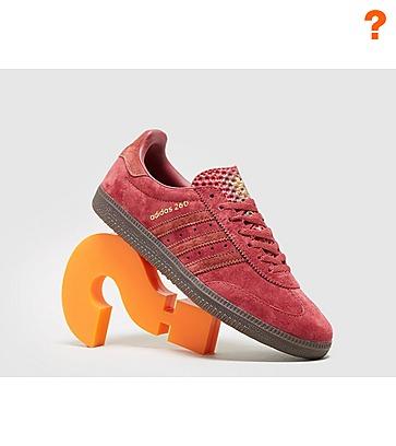 adidas Originals AS 260 - size? Exclusive Women's