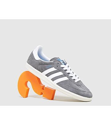 adidas Originals Samba ADV