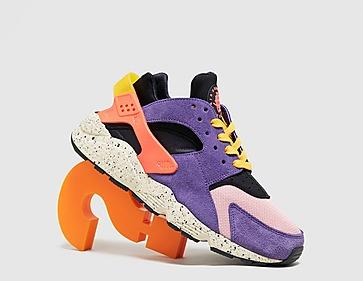 Nike Air Huarache size? Exclusive