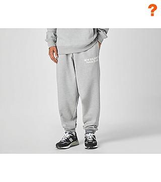 New Balance College Sweatpants - size? Exclusive