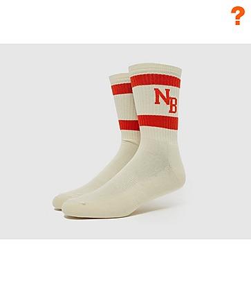 New Balance Varsity Socks - size? Exclusive