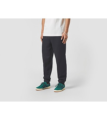 Fred Perry Loopback Joggers