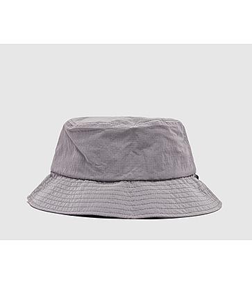 Stussy Metallic Nylon Ripstop Bucket Hat
