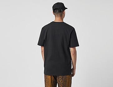 Stussy Juggler Pigment Dyed T-Shirt