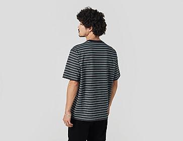 Stussy Classic Striped T-Shirt