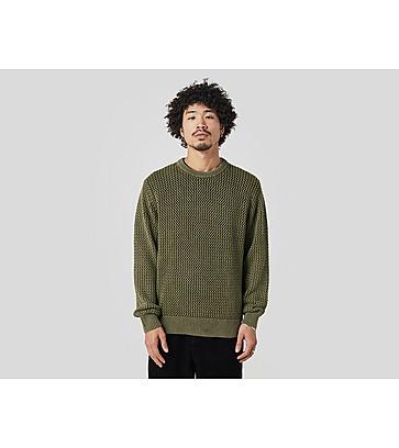 Stussy Loose Gauge Sweatshirt