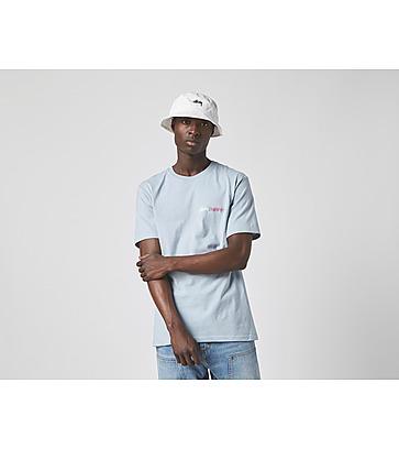 Stussy Positive Vibration T-Shirt