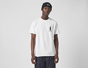 Stussy Stratosphere T-Shirt