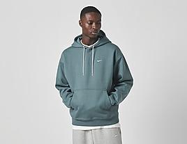 blue-nike-qs-premium-essentials-hoodie