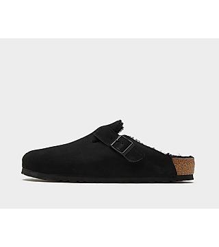 Birkenstock Boston Sandals