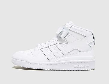 adidas Originals Forum Hi Women's