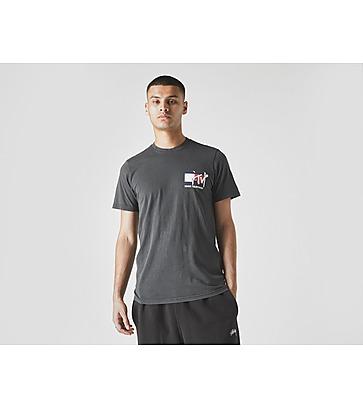 Tommy Jeans MTV T-shirt