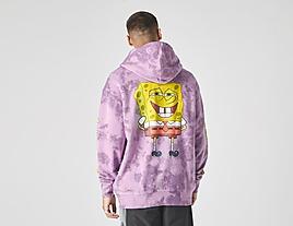 purple-tommy-jeans-x-spongebob-squarepants-hoodie