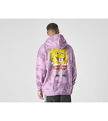 Tommy Jeans x SpongeBob SquarePants Hoodie