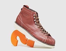 brown-adidas-originals-superstar-boot