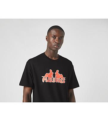 Pleasures Thicc T-Shirt