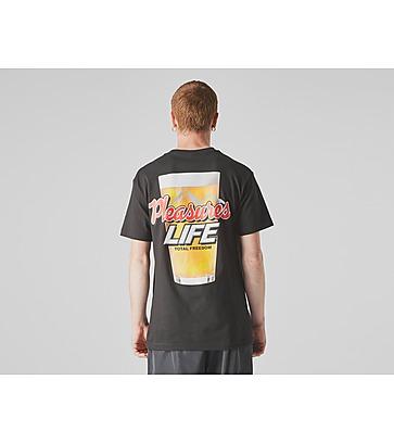 Pleasures Refresh T-shirt