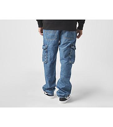 Tommy Jeans Ethan Denim Cargo Pant