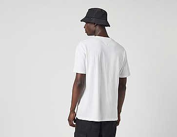 Tommy Jeans Circular T-Shirt