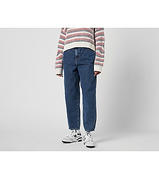 Tommy Jeans Callie Jean Mid Wash