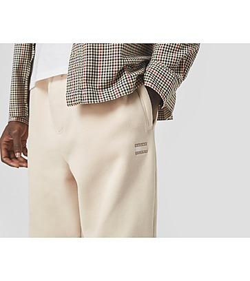 Tommy Jeans Best Sweat Pants