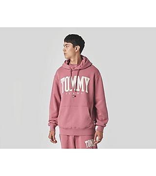 Tommy Jeans Collegiate Hoodie