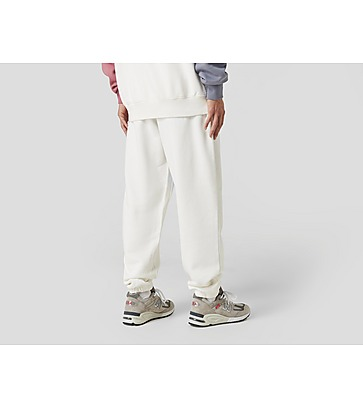 Tommy Jeans Collegiate Jogger