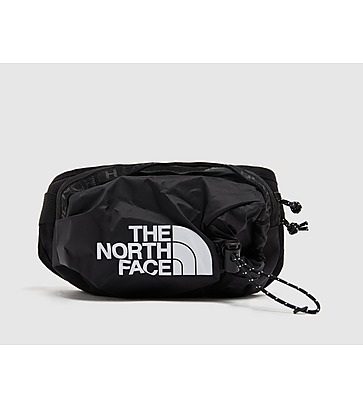 The North Face Bozer Hip Pack III