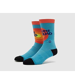 Stance Tune Squad Socks
