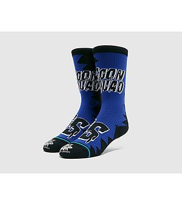 Stance Goon Squad Socks
