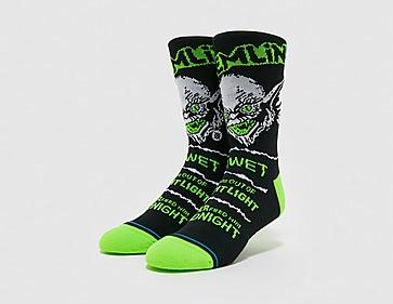 Stance Gremlins Socks