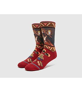 Stance Lebowski Socks