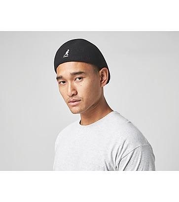 Kangol Seamless 507 Cap