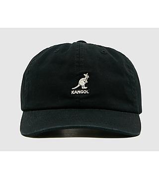 Kangol Washed Cap