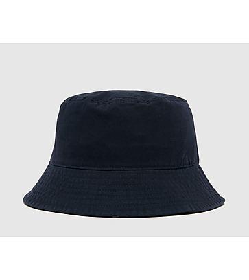 Kangol Washed Bucket Hattu