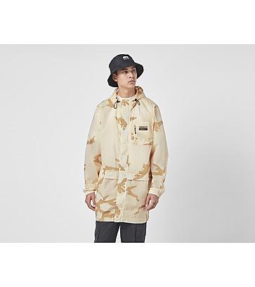 adidas Originals Camo Wind AOP Jacket