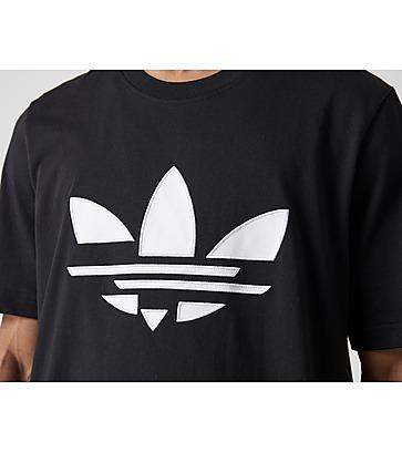 adidas Originals Adicolor Shattered Trefoil T-Shirt