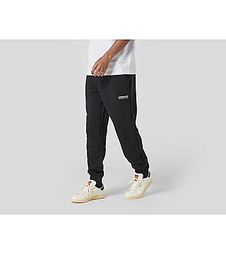 adidas PBear Jogger