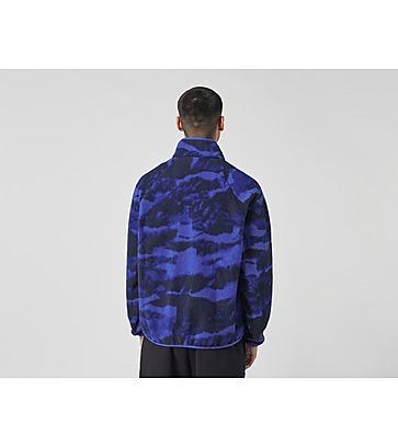 adidas Originals Adventure Polar Fleece Half Zip
